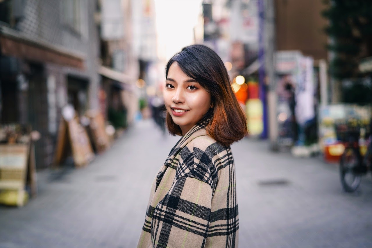 Meet Kazakhstan Girls