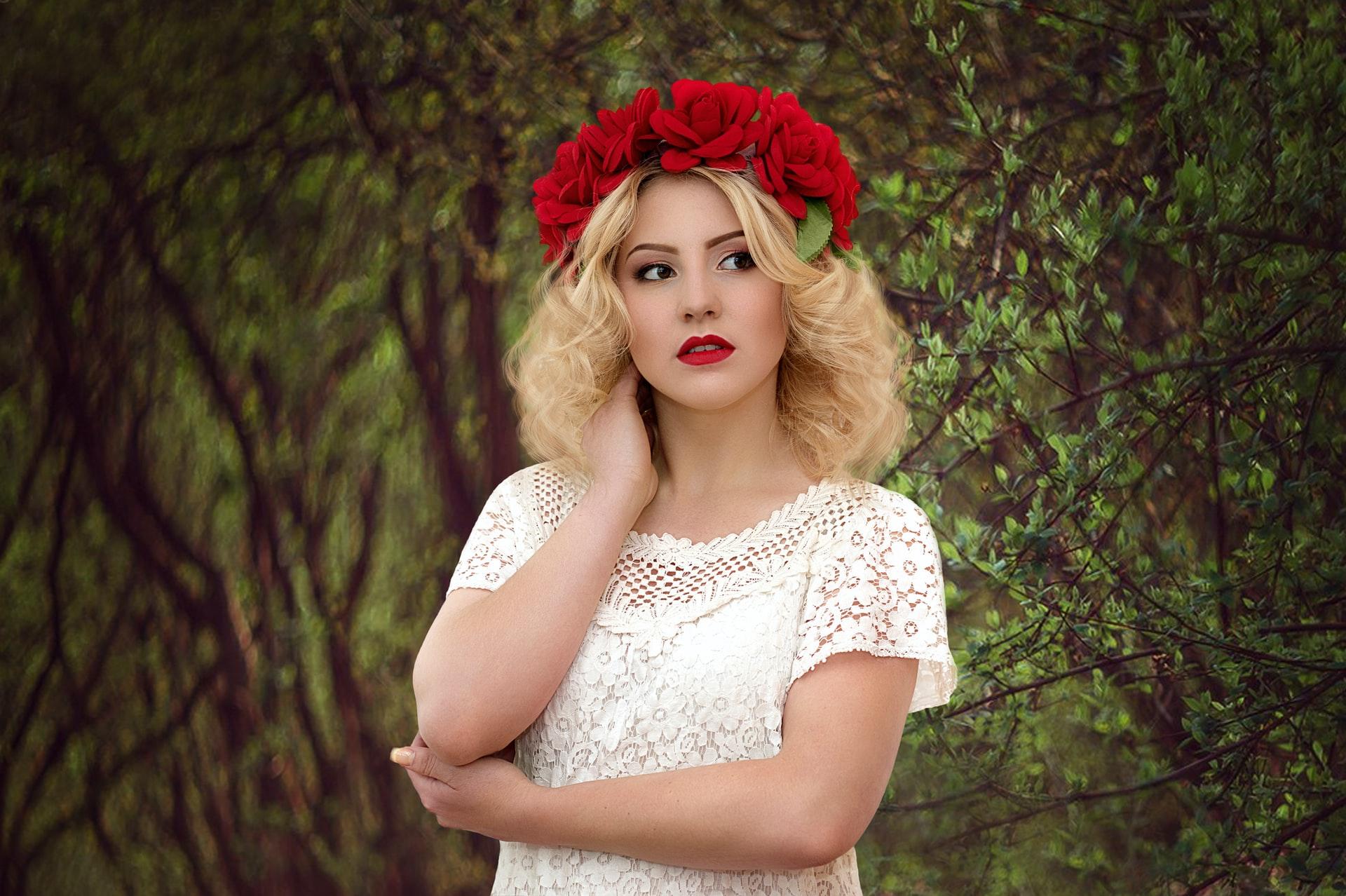 Belarus Women for Marriage